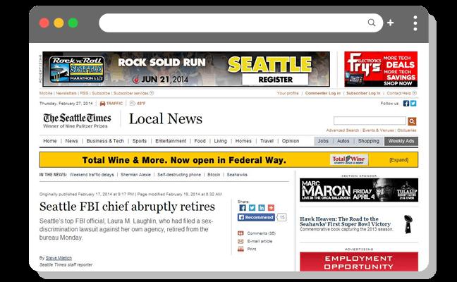 ニュース例2(高)新聞サイト