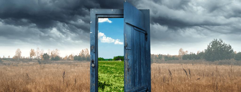 誘導ページ(Doorway pages)