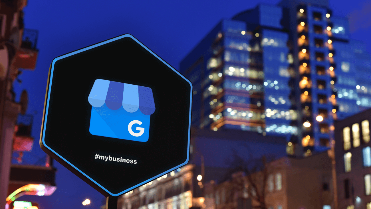 Googleマイビジネスがレビュー(口コミ)を削除リクエストが可能なツールを発表