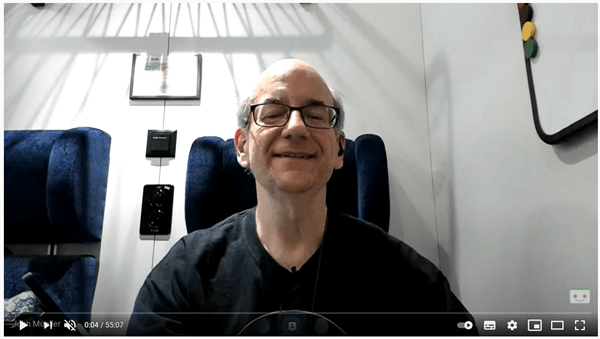 nofollow属性へのGoogleのジョン・ミュラー氏の回答