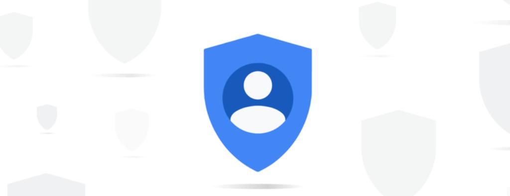 Googleは個人のウェブ閲覧履歴を追跡して得た情報を使った広告の販売を終了する