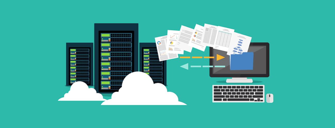 WordPressデータをバックアップ・復元するAll-in-One WP Migrationプラグインの使い方