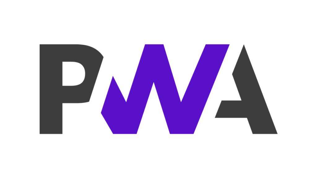 プログレッシブウェブアプリ(PWA)